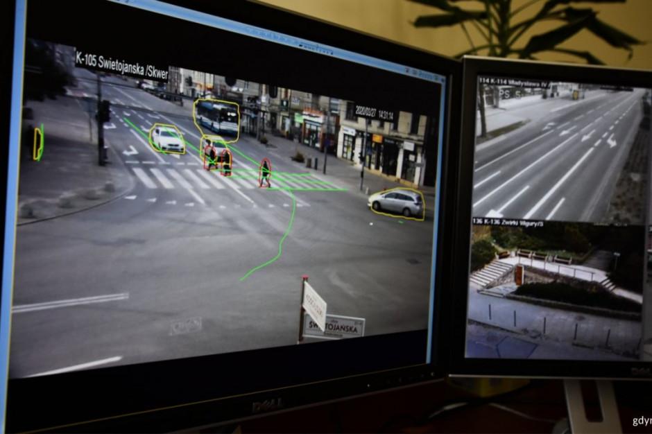 monitoring Gdynia.jpeg