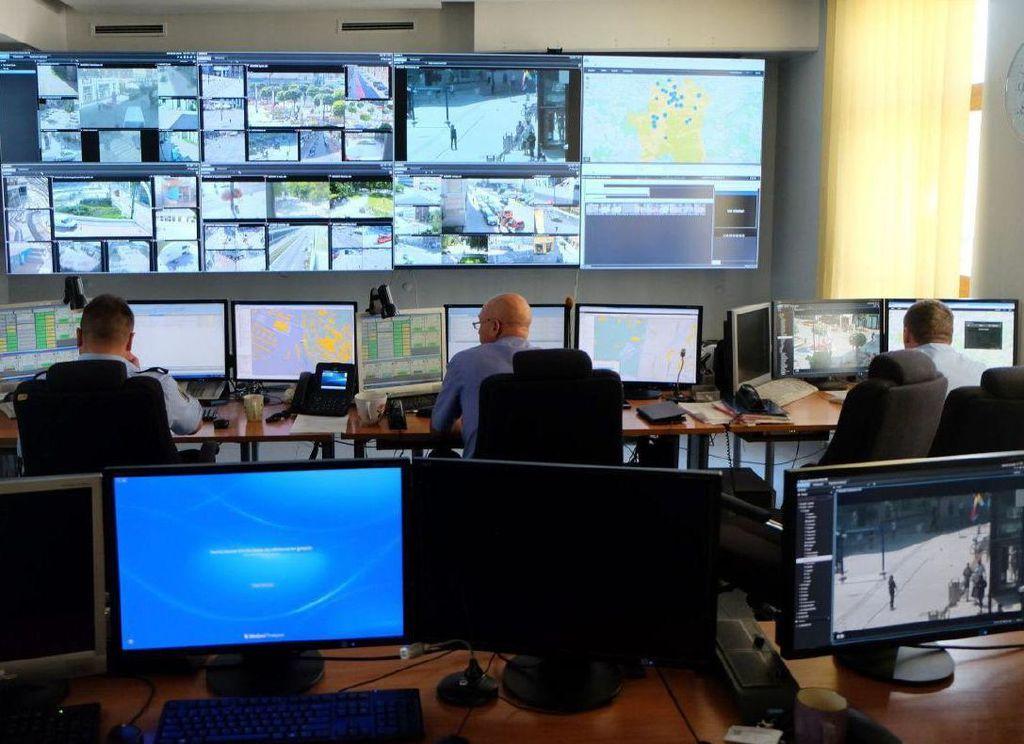 monitoring_Katowice.jpeg
