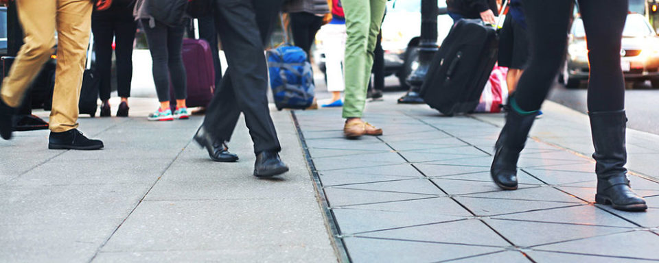 energy-generating-pavement-turns-footsteps-in-electricity-01-640x239.jpeg