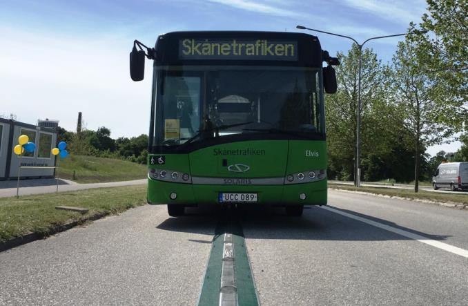 szwecja_elektryczna_droga.jpeg
