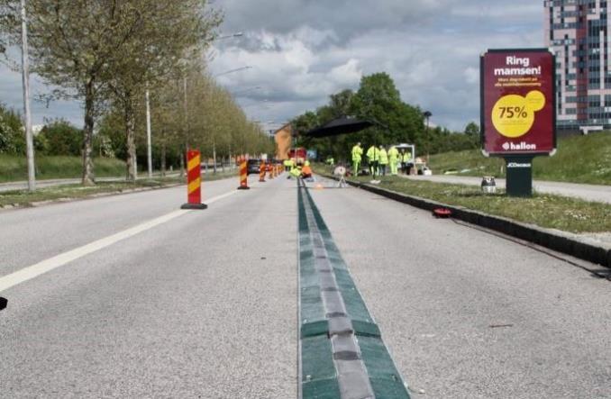 szwecja_elektryczna_droga_2.jpeg