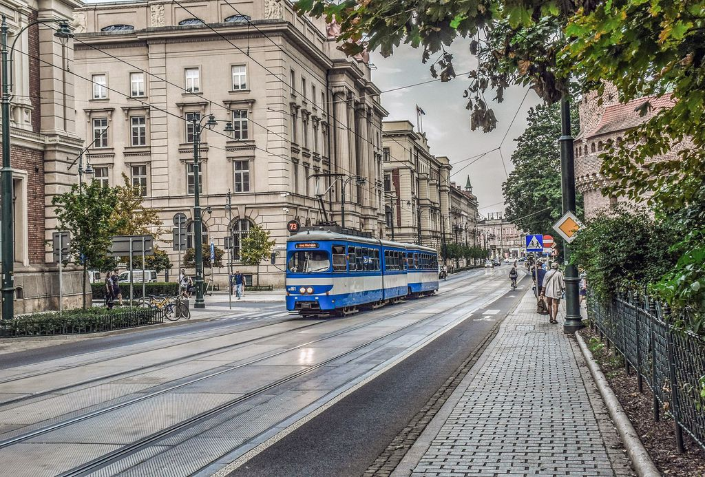 Kraków_tramwaj.jpeg
