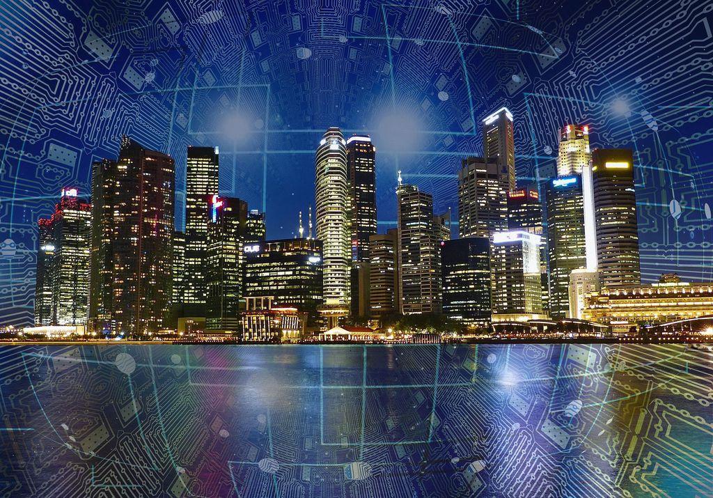 smart-city.jpeg