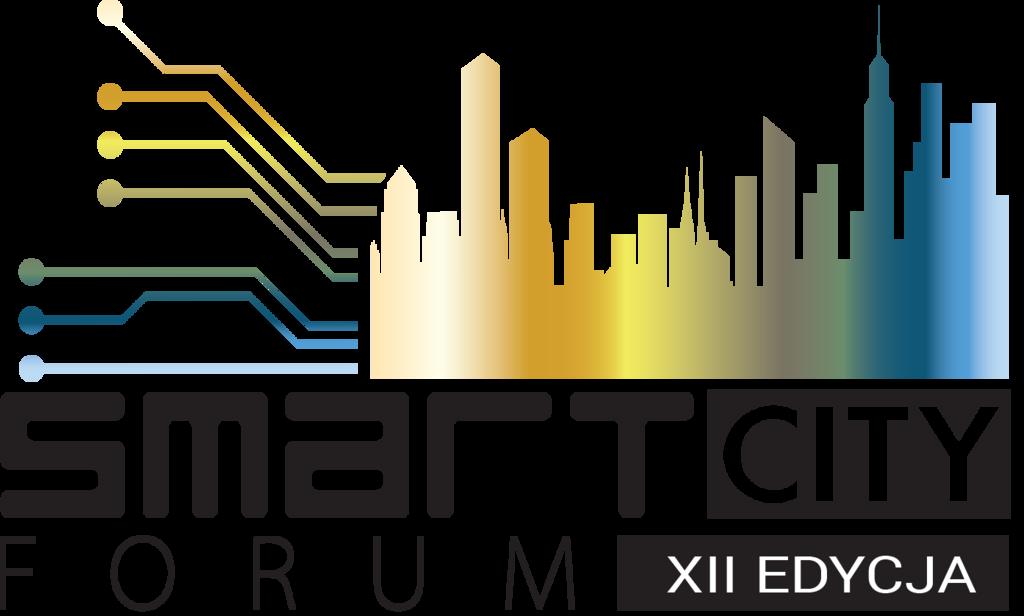 Smart-City-Forum-12-edycja.png