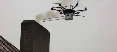 dron_smog.jpeg