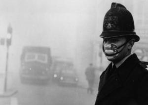 smog_londyn_1952.jpeg