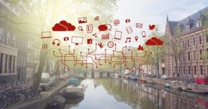 smart-city-dane-0002-mm.jpeg