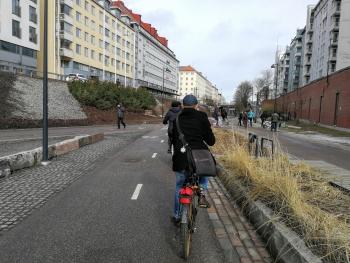 rower_helsinki_mm.jpeg