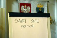 Galeria Warsztaty Smart City