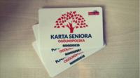 Karta Seniora zdjęcie.png