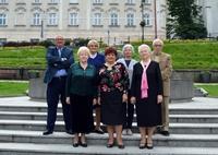 Rada II kadencji.jpeg