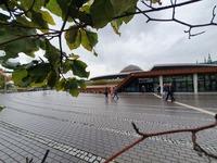 Galeria Centrum Komunikacyjne w Kielcach