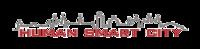 logo_png_duze_HSC.png