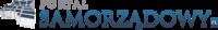 Portal Samorządowy - Polecamy artykuły